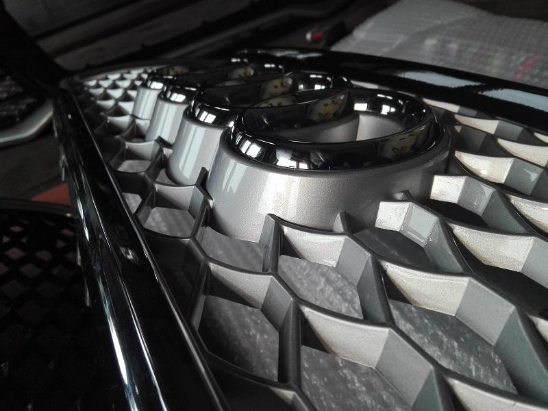 masuurik: Accuair Audi 5 Quattro IMG_20170921_131216