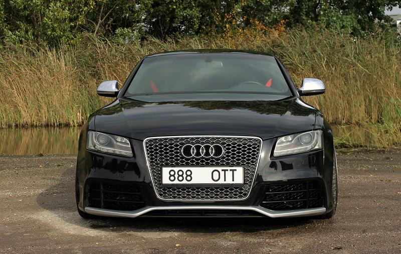 masuurik: Accuair Audi 5 Quattro IMG_8728__foorum_