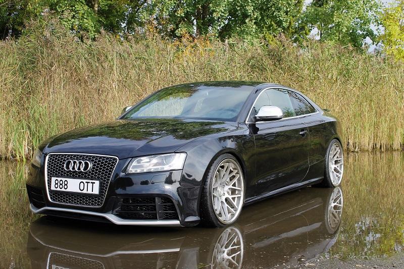 masuurik: Accuair Audi 5 Quattro IMG_8749_foorum_
