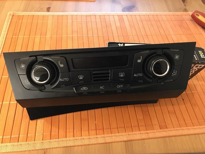 masuurik: Accuair Audi 5 Quattro IMG_0091
