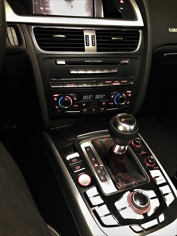 masuurik: Accuair Audi 5 Quattro IMG_0131