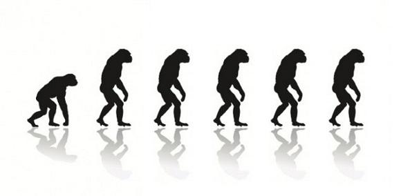 ahvist neandertaliks