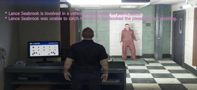 Grand_Theft_Auto_V_Screenshot_2017.10.16