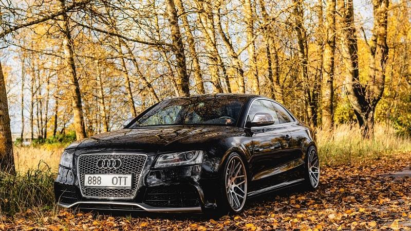 masuurik: Accuair Audi 5 Quattro Pilt_2.foorumjpg