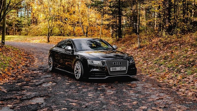 masuurik: Accuair Audi 5 Quattro Pilt_5_foorum
