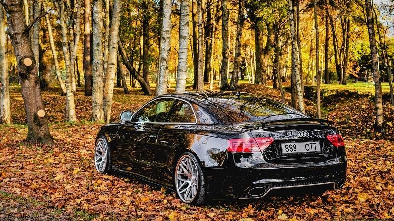 masuurik: Accuair Audi 5 Quattro Pilt_6fooum