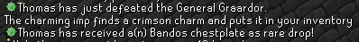 [Image: Bossing1.png]