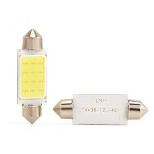 [Pilt: 2x-41mm-Festoon-COB-LED-Bulb-Lights-Car.jpg]