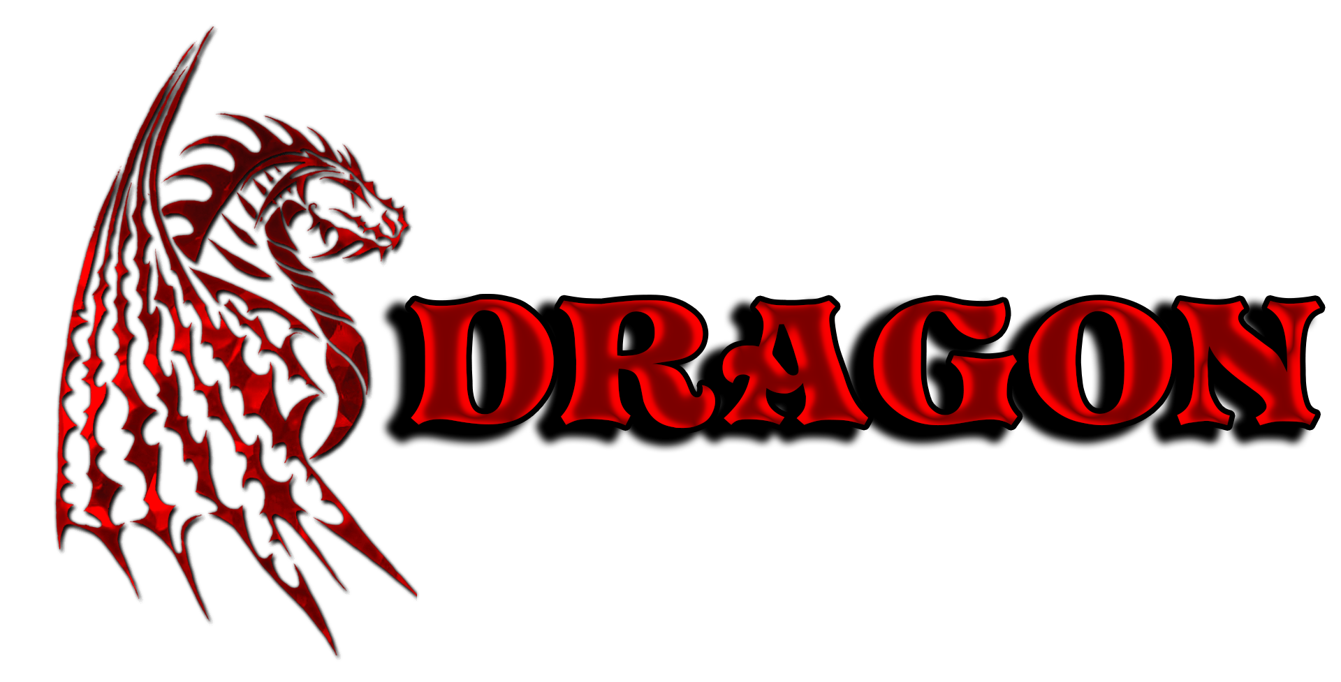 [Image: Dragon.png]