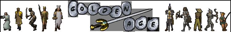 [Image: Golden-age_logo.png]