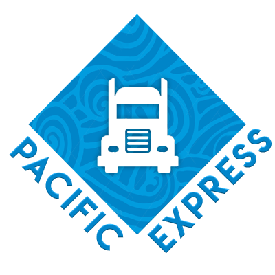Prova de capacitação da Pacific State Express Psi