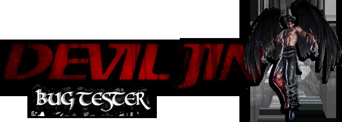 [Image: DevilJinSig.png]