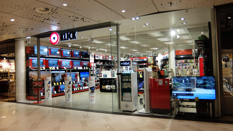 Klicki kauplustes ja e-poes saab nüüd kasutada Telia järelmaksu