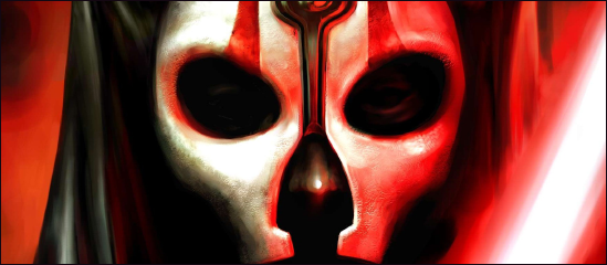 Darth_Nihilus_Mask.png