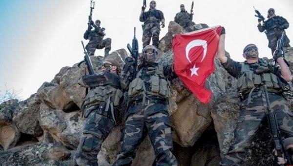 REL du kardesh Ketur pour les rôlistes gérant des rues Ontent_turkiyenin-musula-asker-gondermesi-bagdati-kizdirdi-askerlerinizi-vururuz_P6ZxE7mGLN8z6Fr