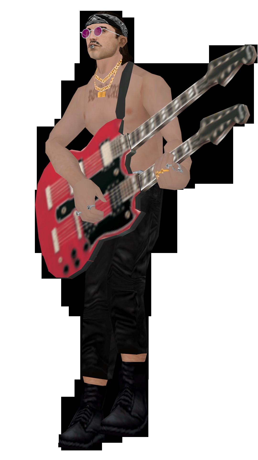 alekmodding custom skin's - CMDS OFF - Page 9 Guitar_double2