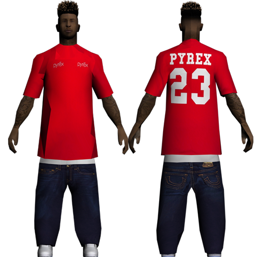 pyrex23.png