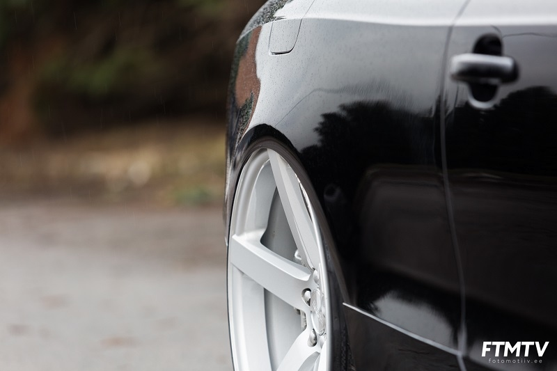 masuurik: Accuair Audi 5 Quattro 152A4961