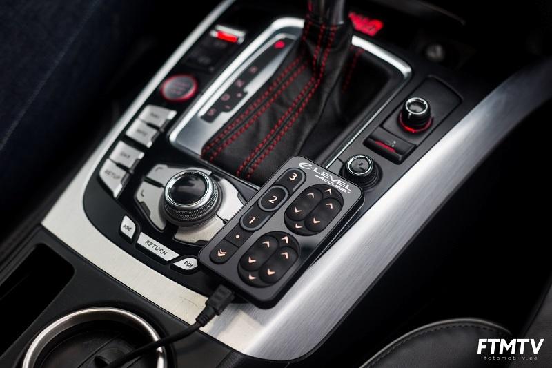 masuurik: Accuair Audi 5 Quattro 152A5288