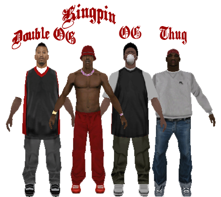 East side bloods gang sign east side bloods gang sign exotic car rental hampton virginia thecheapjerseys Images