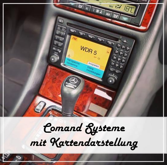 [Pilt: Mercedes-Comand-Original-Autoradio-de-Na...-2-DIN.jpg]