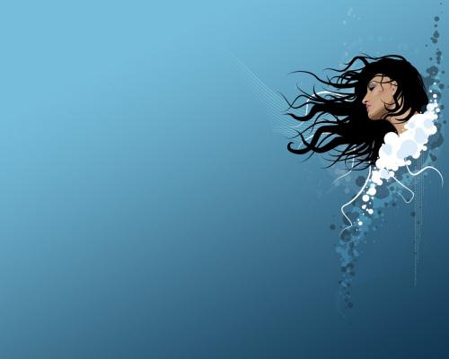 _Daydream_in_Blue__Wallpaper_by_xluluhimex.jpg