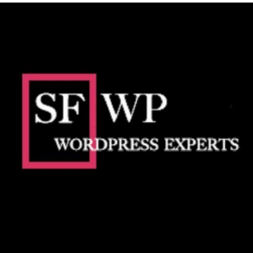 sfwpexperts.jpg