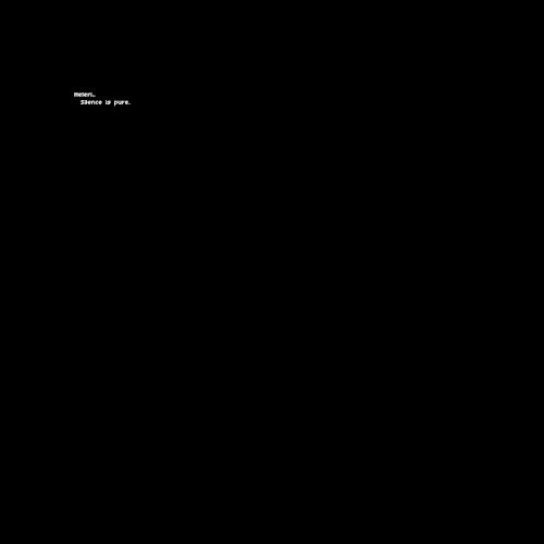 Silenve.jpg