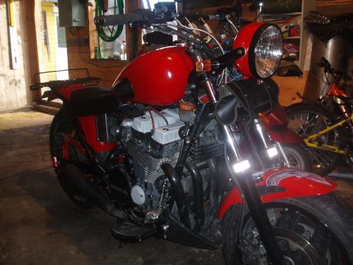750'ne robber P3220065