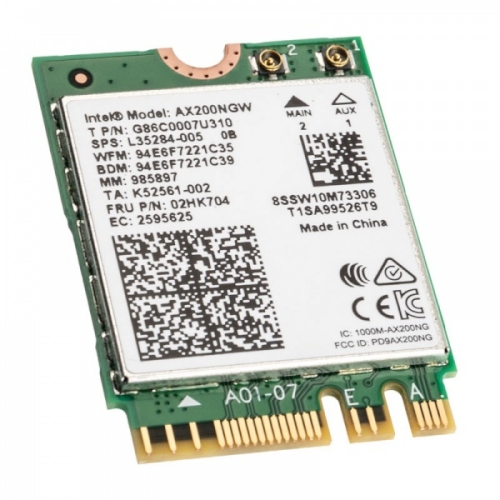 intel-wi-fi-6-ax200-vpro-wlan--bluetooth-50-adapter-m2--a-e-key-nwwl-093-71440-1.jpg