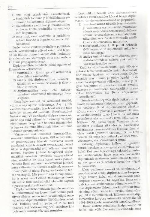 suhtlus6.jpg