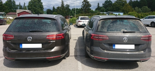 rear_lights_comparison.JPG