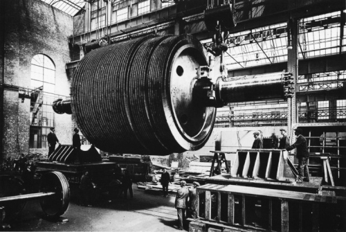 build_05_titanic_turbine_rotor.jpg