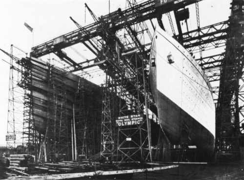 build_09_titanic_and_olympic.jpg