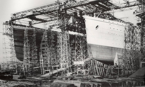 build_10_titanic_and_olympic.jpg