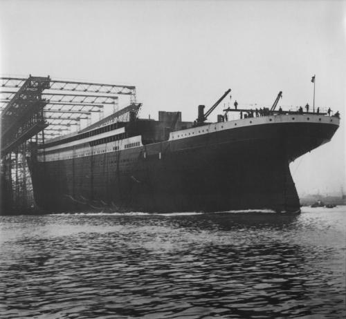 build_16_titanic.jpg