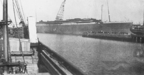 build_18_titanic.jpg