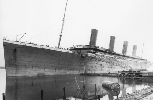 build_20_titanic.jpg