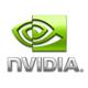 nvidia8080.jpg