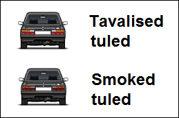 bmw_e28_m5t.png