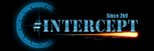 Intercept_logo2.png