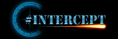 Intercept_logo5.png