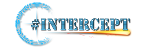 Intercept_logo6.png