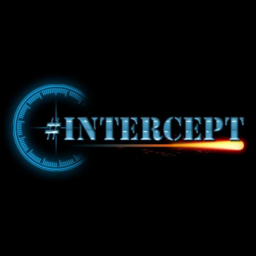 Intercept_logo_copy.jpg