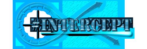 Intercept_blue.png