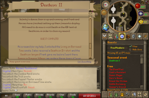 Clue_scroll-13.27.33.png