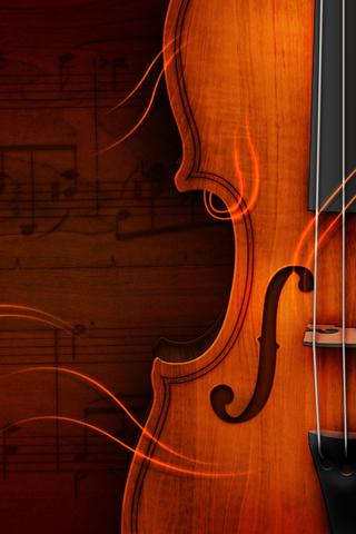 01386_violin_320x480.jpg
