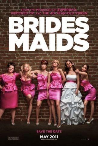 bridesmaids_000.jpg
