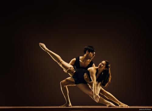 Liss_Fain_Dance_2.jpg