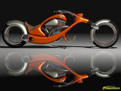 design_motors-800x600.jpg